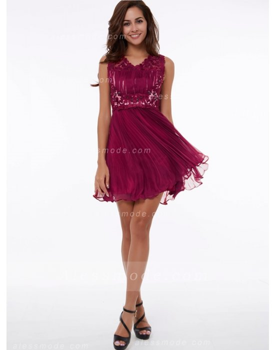 Kyla delilah the best place to look for gorgeous dresses for Best place to buy a dress for a wedding guest