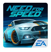 [UPDATE] Need for Speed™ No Limits v1.0.47 Apk Data Android