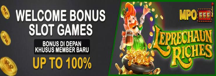 bonus-game-slot-online-terbesar