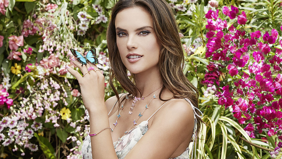 Swarovski-collezione-gioielli-farfalle