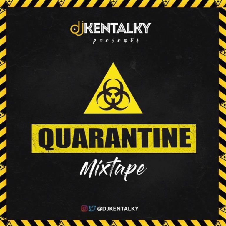 dj-kentalky-quarantine-mixtape-download-teelamford