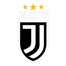 Url logo dream league soccer juve 19
