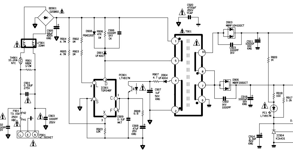 Roland Ratzenberger together with Simple Circuit For Controlling Led Strip Using Arduino Mega And Uln2803 likewise Floor moreover Bouwtekeningen    onderdelen c3402    c4002    c6002 truma  biketel further How To Read And Understand A Data Sheet. on circuit diagram
