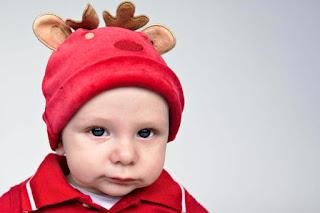 Foto-gambar-bayi-hari-natal
