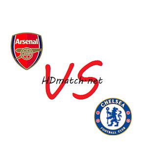 مشاهدة مباراة تشيلسي وآرسنال اون لاين اليوم تاريخ 21-1-2020 بث مباشر الدوري الانجليزي chelsea fc vs arsenal fc