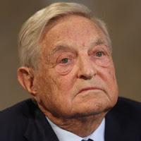 喬治.索羅斯 George Soros (1930-now)