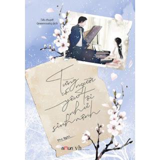 Từng Có Người Yêu Tôi Như Sinh Mệnh ebook PDF-EPUB-AWZ3-PRC-MOBI