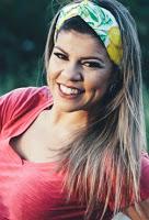 Thaísa Freitas