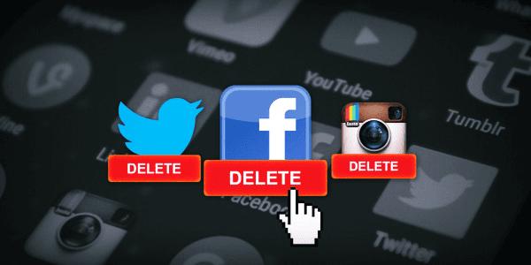 كيفية-حذف-حساباتك-على-مواقع-التواصل-الاجتماعي