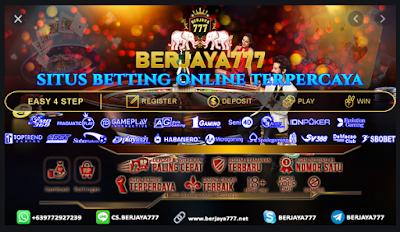 Withdraw Tanpa Batas Di Situs Poker Online Berjaya777