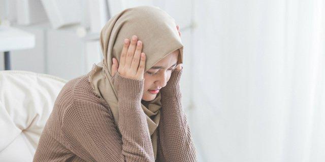 Cara Mengobati Sakit Kepala Secara Cepat