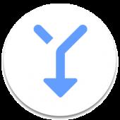 SAI (Split APKs Installer) v2.0 (Mod)