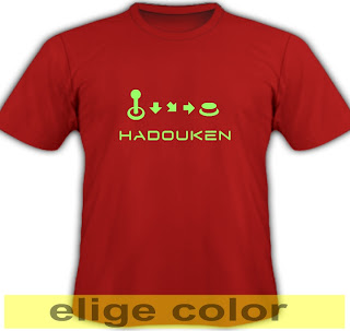 e665d7256e964 Camisetas divertidas