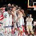 USA Edge France for Tokyo Olympic Basketball Gold Medal
