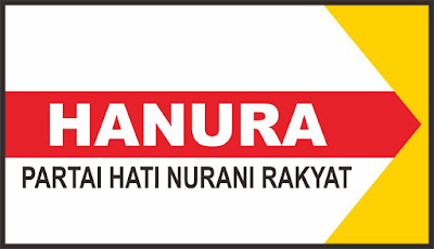 logo-partai-hanura-format-cdr-dan-png
