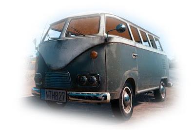 van-pubg-mobile