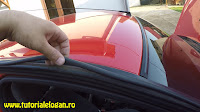 http://www.tutorialelogan.ro/2014/04/montat-tub-etansare-la-usi-faruri-si.html