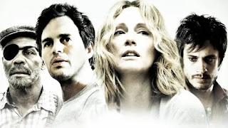 movie based on virus epidemics
