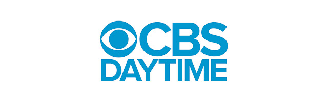 CBS Daytime Announces New Fall 2019-2020 Season Lineup