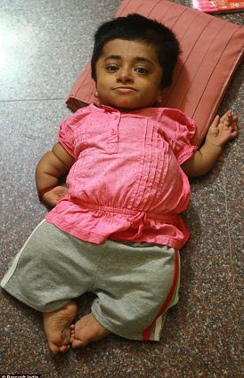 Girija Srinivas