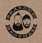 Beared Brothers
