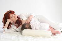 Jual Obat Wasir Berdarah untuk Ibu Menyusui Herbal Ampuh, ardium ambeven kapsul untuk ibu menyusui