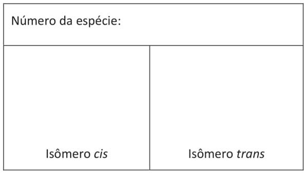 fuvest2020_2fase_2dia_quimica_08