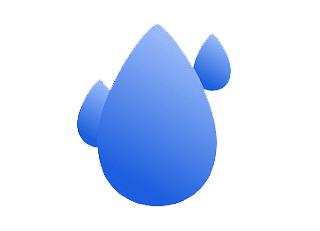 RainViewer Premium Apk Free Download