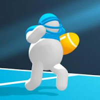 Ball Mayhem (Unlimited Money - Full Unlocked) MOD APK