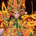 Saksikan Kepri Carnival Yang Akan Dimeriahkan Festival Bahari Kepri