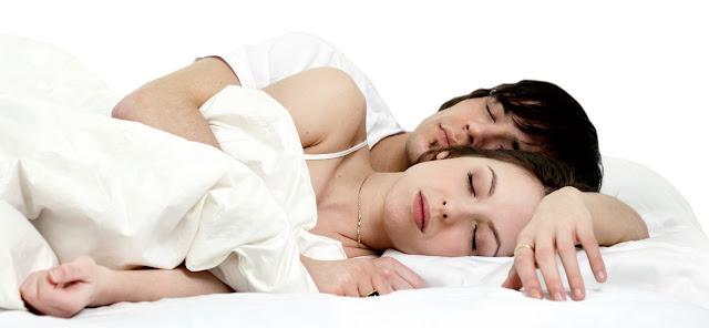 Feliz día del sueño