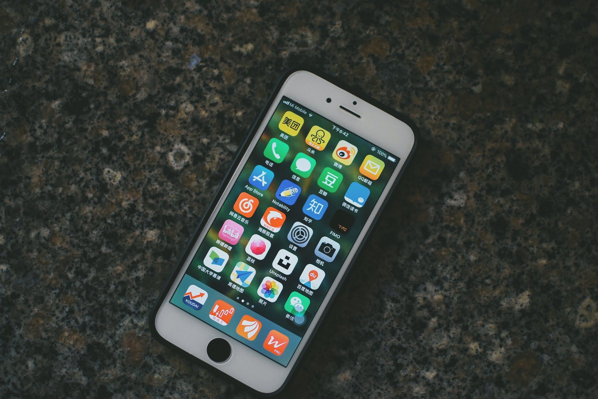 عمان تطرح تطبيق هاتف محمول لبيع الهجن في مزاد