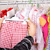 5 Tips Cermat Memilih Baju untuk Anak Perempuan
