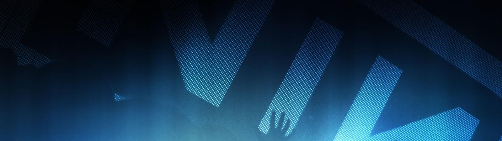Multi Monitor Wallpaper