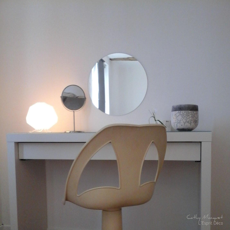 Console Chambre Ikea | Idées décoration intérieure