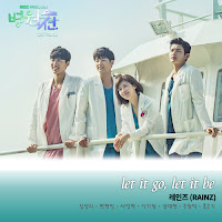 Download Ost Hospital Ship