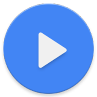 MX Player pro 1.16.4 Full Patched Android + Mod for Apk