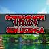 Download MCPE 1.13.0.9 Gratis  (Sem Licença)