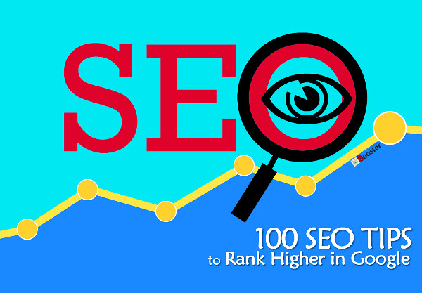 How to Checked Powerful SEO Tricks For Higher Google Rankings In 2020