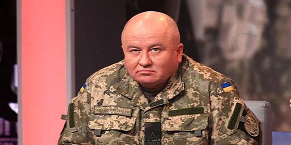 Αν γίνει πόλεμος θα...καταλάβουμε τη Μόσχα!