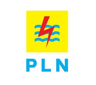 Inforamsi lowongan kerja terbaru kali ini berasal dari salah satu BUMN yakni PLN Group Rekrutmen PLN Group Tingkat S1/D-IV Dan D-III Besar-Besaran Tahun 2019
