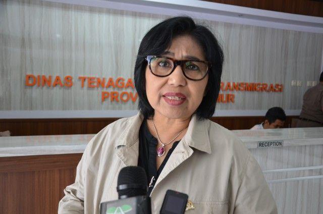 Erick Thohir Dituding Berbohong soal Ivermectin, Irma Suryani: Saya Curiga Ada Mafia Obat!