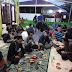 Impal Adventure Gandeng Remaja Masjid Taqwa Buka Puasa Bersama