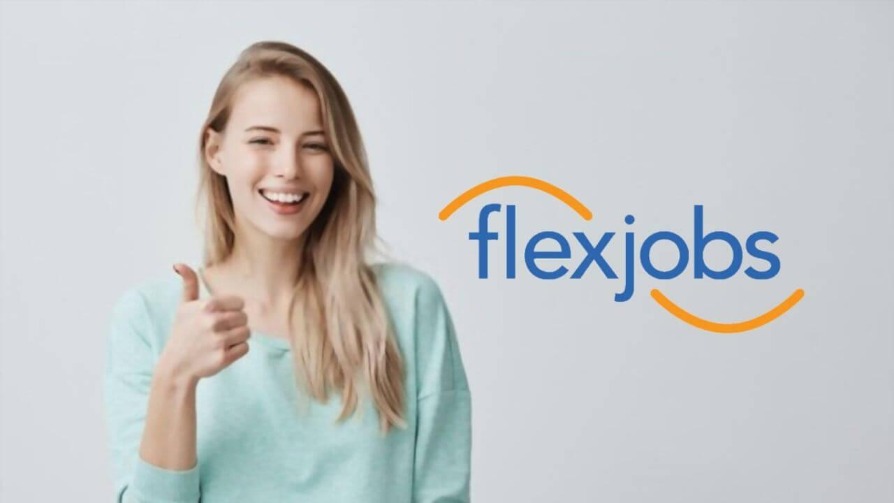 flexjobs-trabajos-remotos-freelance