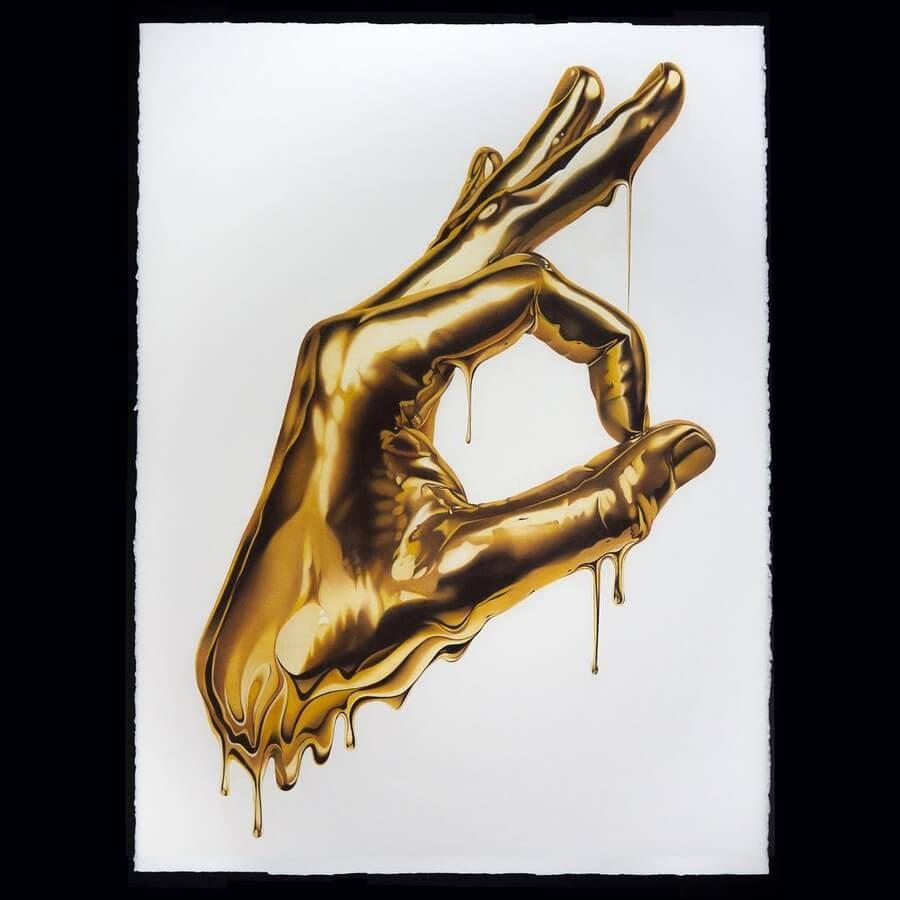 13-OK-sign-Alessandro-Paglia-www-designstack-co