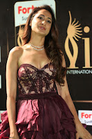 Pragya Jaiswal Sizzles in a Shantanu Nikhil Designed Gown  Exclusive 042.JPG