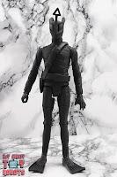 Doctor Who 'The Keys of Marinus' Figure Set 27
