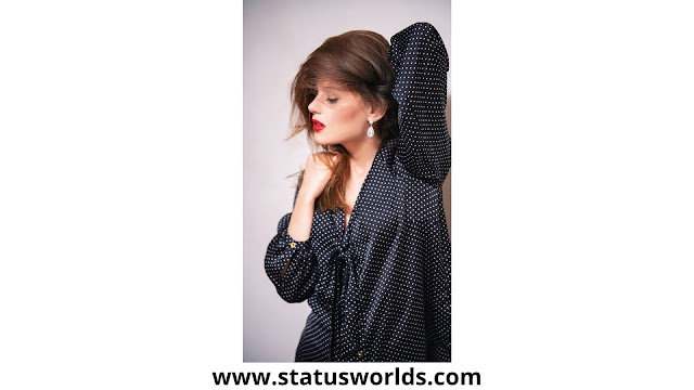 Hot Status and Quotes