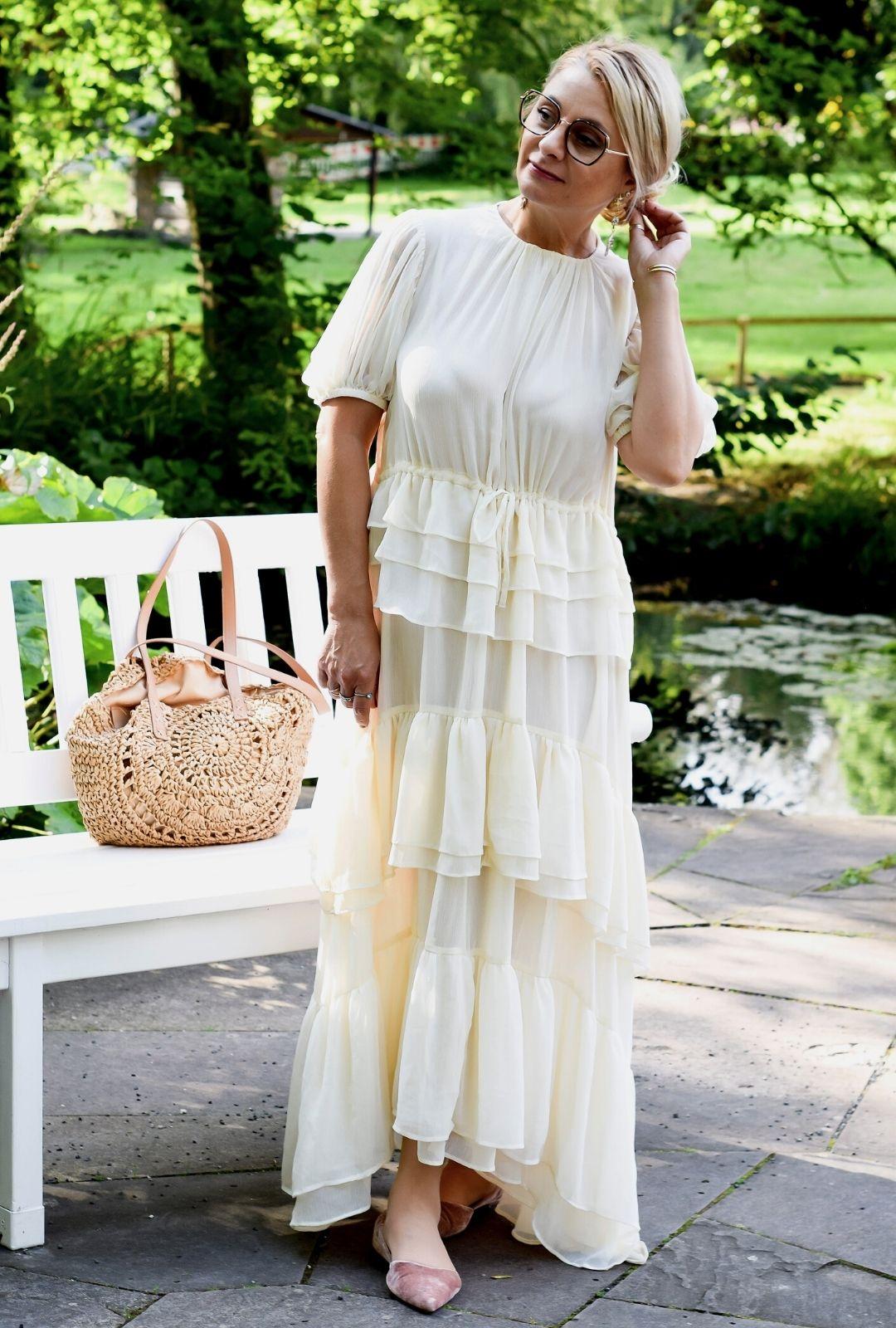 Outfit-Romantik-Kleid-1
