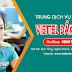 Viettel Đắk Nông - Trung tâm lắp mạng Internet và Truyền hình ViettelTV